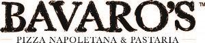 Bavaros Logo