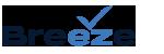 Breeze Airways logo