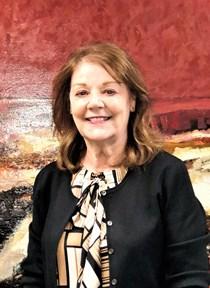 Brenda Geoghagan