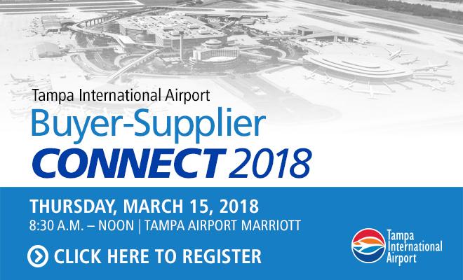Buyer-Supplier 2018