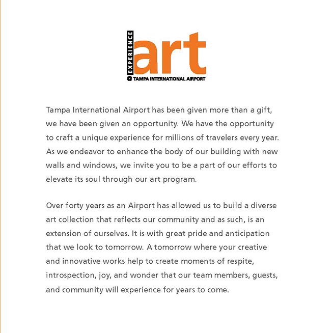 To download or print a PDF copy of the Call for Artists, please click here. 2a202c2a03