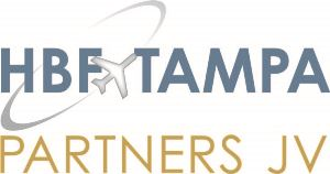 HBF-Tampa Partners JV