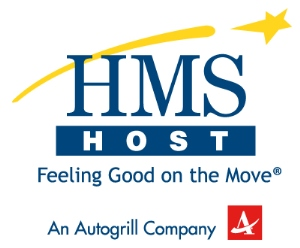 HMSHostAutogrillFeelingGood