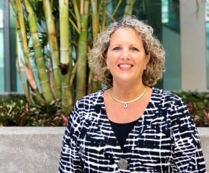 Kathie Taube