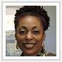 Risk Management Coordinator LaVida Starks