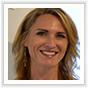 Employee Spotlight Melissa Solberg Sustainability Manager