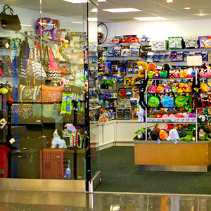 Nathan's Accessories & Electronics