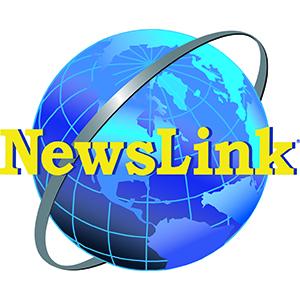 NewsLink on Airside C