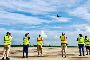 Planespotters