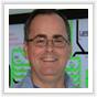 Rick Woodward-thumbnail