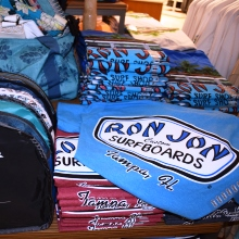 RonJon shirts