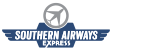 Souther Airways logo