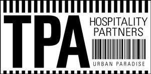 TPA Partnership Logo