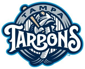 Tarpons