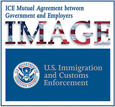 ICE Mutual Agreement between Government and Employees