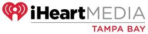 iHeartMedia_Markets logo