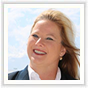 Jackie Smith - Real Estate Department Program Coordinator