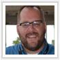 Employee Spotlight - James Hanney Procurement Agent