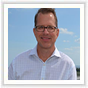 Jeff Siddle - AVP of Planning and Development