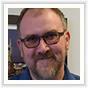 John Lucht-thumbnail