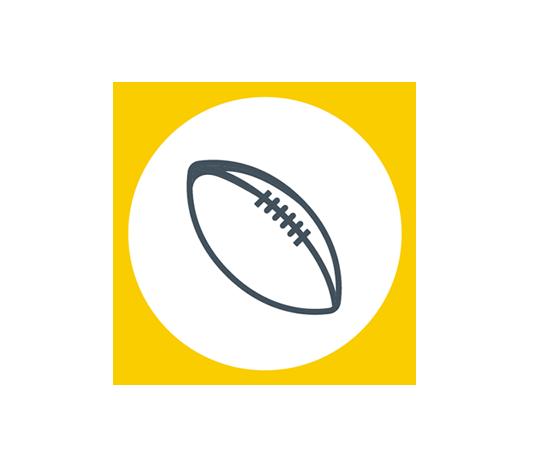 Super Bowl LV Tampa information