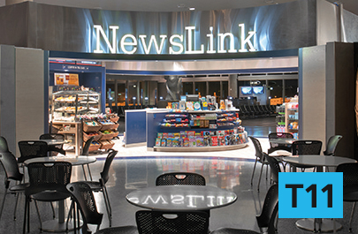 Newslink products