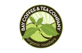 Bay Coffee and Tea logo