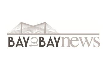 Bay to Bay News logo