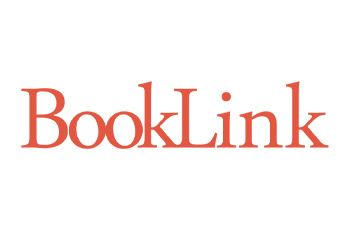 Booklink logo