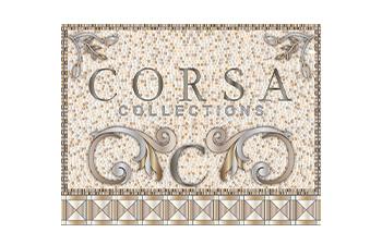 Corsa Collection logo