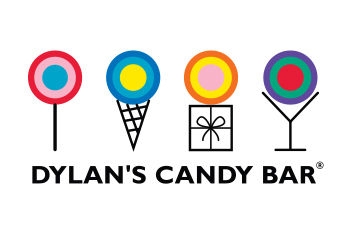 Dylan's Candy Bar products