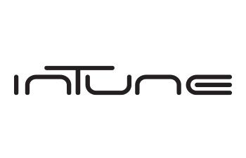 InTune logo