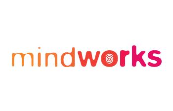 Mindworks logo