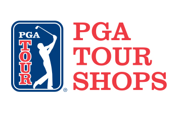 PGA Tour Shop logo