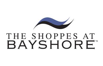 The Shoppes at Bayshore logo