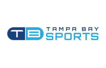Tampa Bay Sports logo