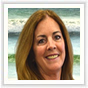 Employee Spotlight Laura Lemon - Manager of Administration