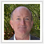 Employee Spotlight Norm Perry - Manager of Project Management Office