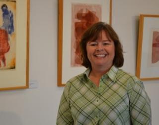 Kelly Figley