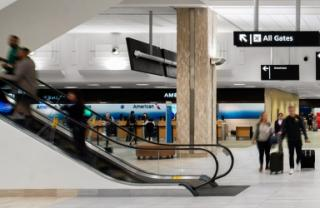 Homepage | Tampa International Airport