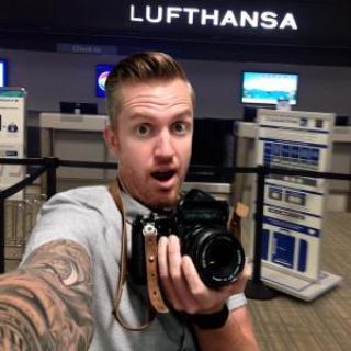 TPA selfie contest 1
